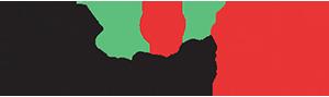 WVFL Multisite Hub Logo